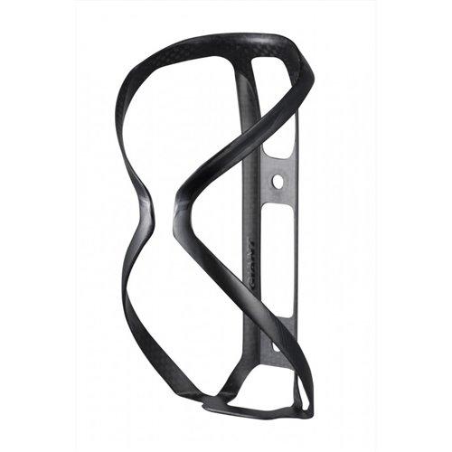 Filtry Respro Cinqro Sport Filter Pack - 2 szt.