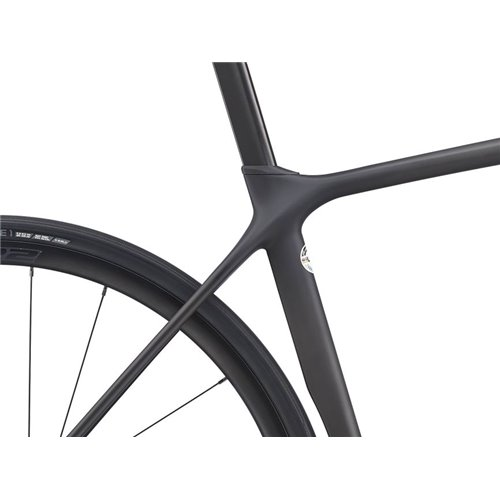 GIANT 2021 TCR Advanced 2 Disc Pro Compact ML