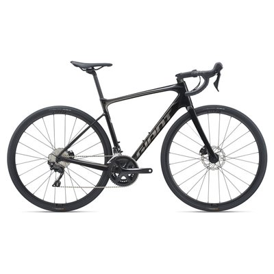 GIANT 2021 Defy Advanced 2 L Carbon