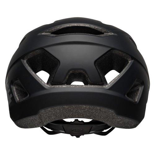 Kask Fox FLUX MIPS grey '18