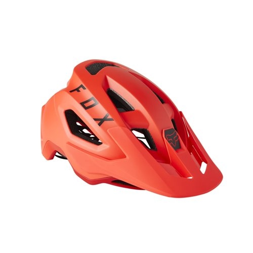KASK FOX SPEEDFRAME ATOMIC PUNCH M