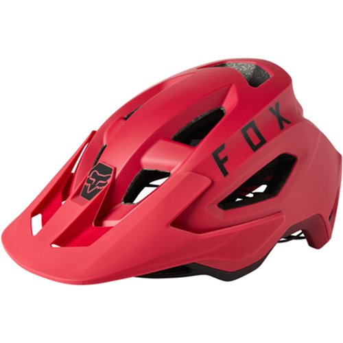 KASK FOX SPEEDFRAME CHILLI M