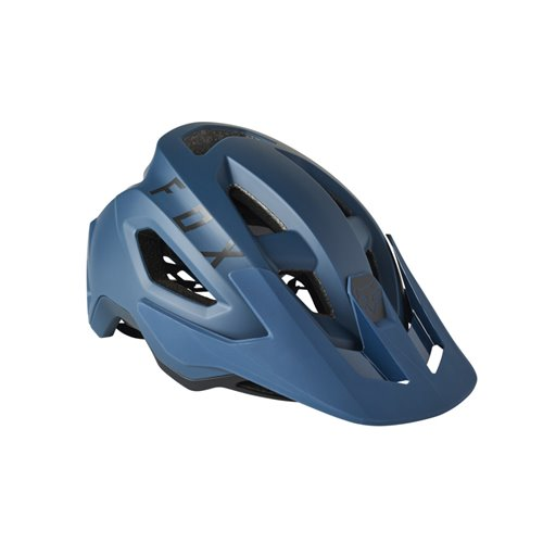 KASK FOX SPEEDFRAME DARK INDIGO L