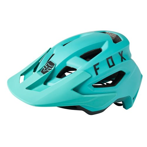 Bidon Fox BASE WATER black '18