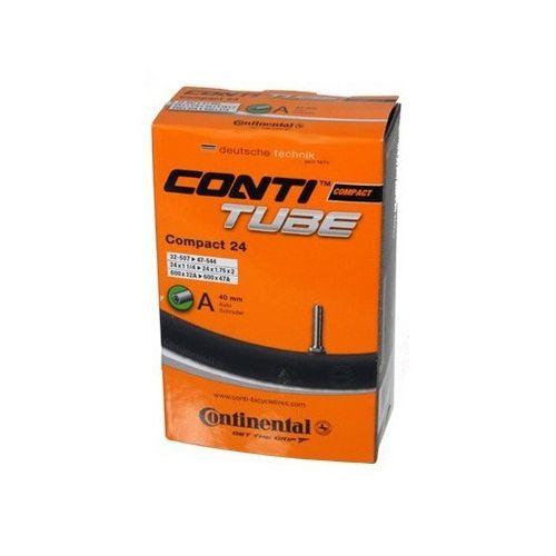 "Dętka rowerowa CONTI COMPACT 24"""