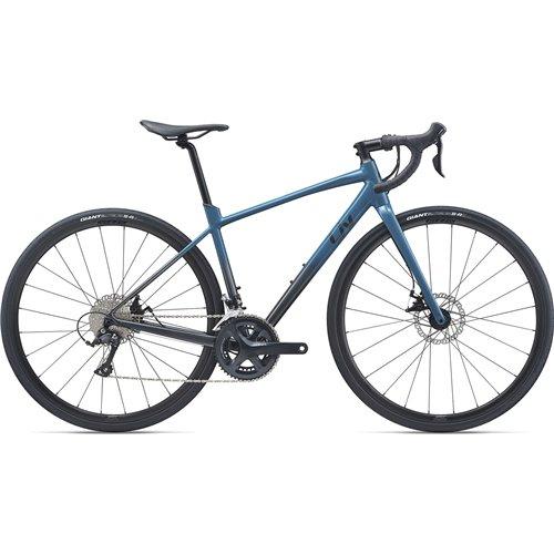 LIV 2021 Avail AR 3 M Grayish Blue
