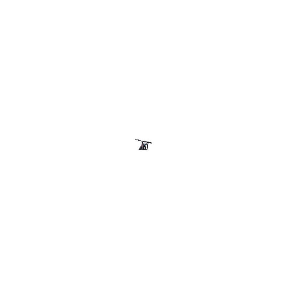 GIANT/ LIV ARGENTO 3 LDS 2016 S