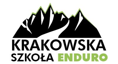 Krakowska szkoła Enduro